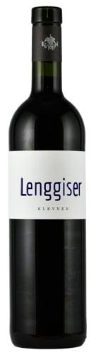 Lenggiser Klevner 6 x 75cl 13.0% Vol.