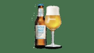 Schützengarten India Pale alkoholfrei 10 x 33cl EW Flasche