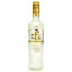 EFE Raki GOLD 45% Vol. 70cl Türkei