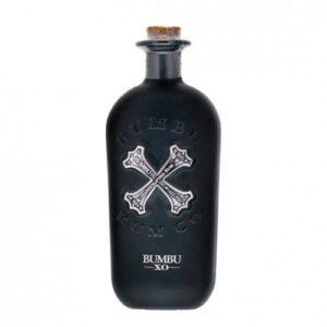Bumbu XO the Craft Rum 40% Vol. 70cl Barbados