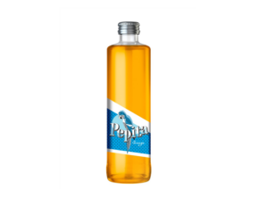 Pepita Orange 12 x 100 cl MW Flasche