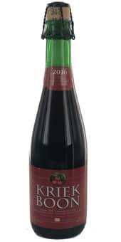 Kriek Boon 4,0% Vol. 12 x 38 cl EW Flasche Belgien