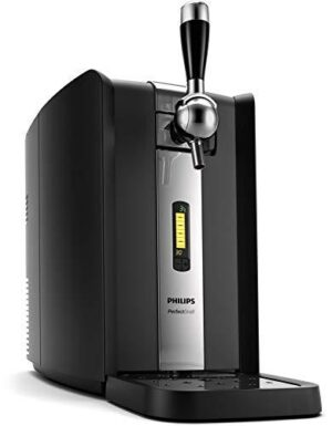 Philips Perfect Draft-Anlage