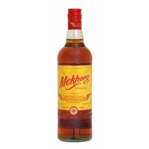 Mekhong 35% Vol. 70 cl Thailand