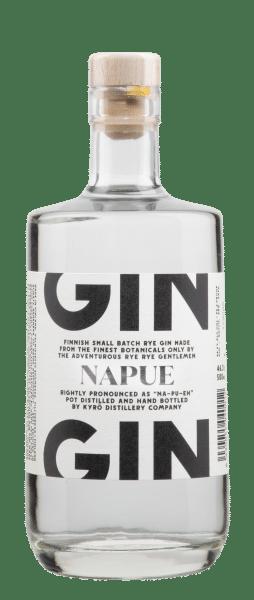 Gin Kyrö Napue 46.8% Vol. 70cl Finland