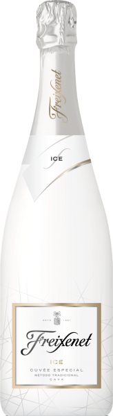 Freixenet Ice 12% Vol. 75cl