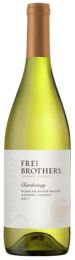 Frei Brothers Chardonnay 14.0% Vol. 75cl