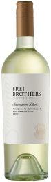Frei Brothers Sauvignon Blanc 14.0% Vol. 75cl