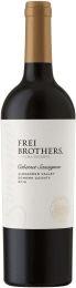 Frei Brothers Cabernet Sauvignon 14.0% Vol. 75cl