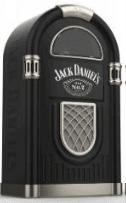 Jack Daniel's Old No.7 Juke Box 40% Vol. 70cl (ab KW50 verfügbar)