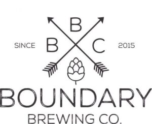 Boundary Brewing Beer Vol. 24 x 44 cl Dose Nordirland