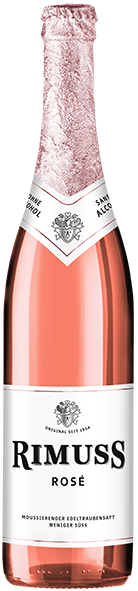 Rimuss Rosé 75cl