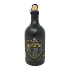 Hertog Jan Grand Prestige 7,3% Vol. 8 x 50 cl EW Flasche Holland (vorausichtlich ab KW8 wieder verfügbar)