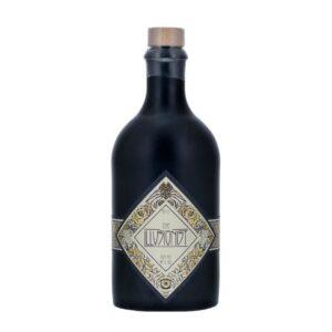 Gin Illusionist 45% Vol. 50cl