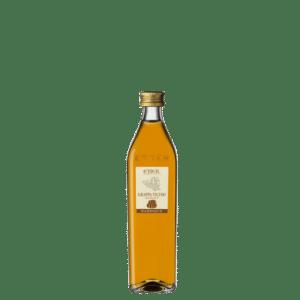 Etter  Grappa Ticino Merlot Flacon 41% Vol. 10 cl