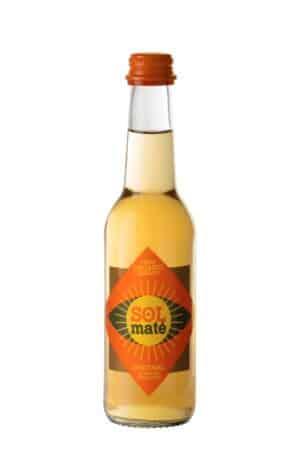 Sol Mate Original 12 x 33 cl EW Flasche