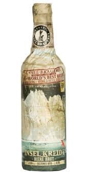 Rügener Insel Kreide 5,6% Vol. 6 x 75 cl EW Flasche