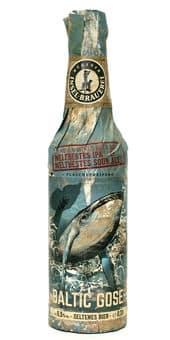 Rügener Insel Baltic Gose 24 x 33 cl EW Flasche