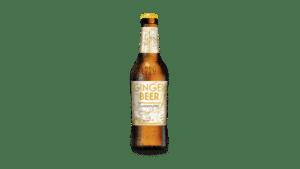Schützengarten Ginger Beer Alkoholfrei 10 x 33cl EW Flasche