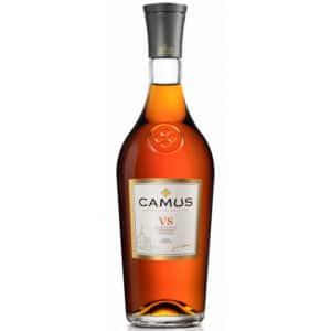 Cognac Camus VS Elegance 40% Vol. 70 cl