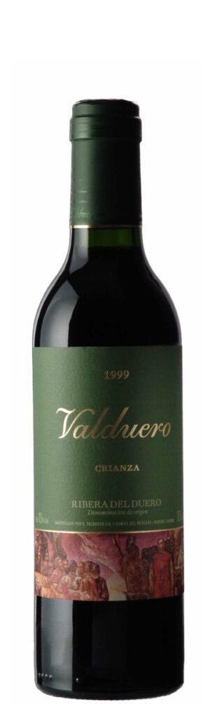 Valduero Cosecha 2 Maderas 14.0% Vol. 75cl