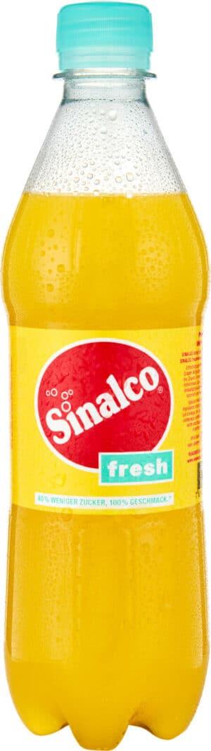 Sinalco Fresh 24 x 50 cl PET