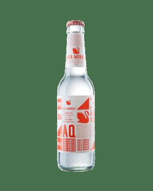 Aqua Monaco Wasser ohne Kohlensäure 24 x 33 cl MW Flasche