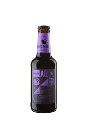 Aqua Monaco Cola 24 x 23 cl EW Flasche