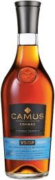 Cognac Camus VSOP Intensely Aromatic 40% Vol. 70 cl