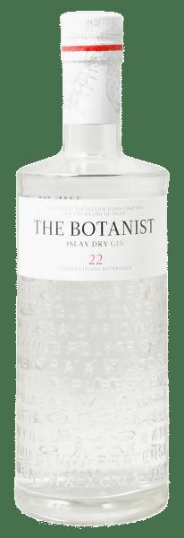 Gin Botanist Islay Dry Gin 46% Vol. 150 cl Schottland