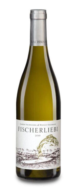 Bachmann Fischerliebi 75cl
