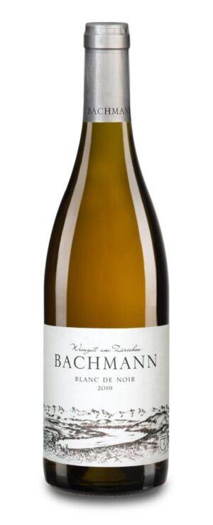 Bachmann Blanc de Noir 75cl