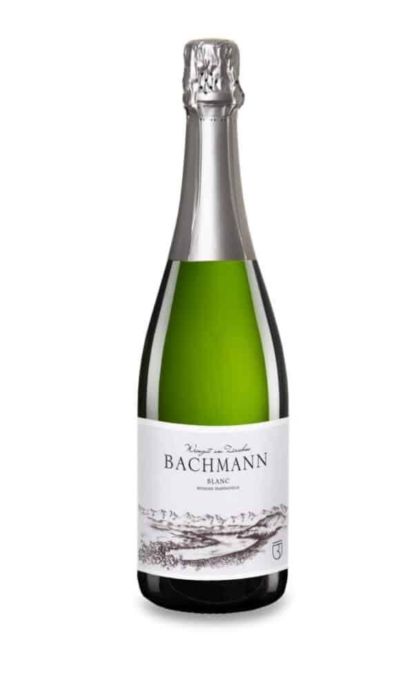 Bachmann Blanc 75cl