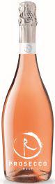 Prosecco Raffaello Rosé 11% Vol. 75cl
