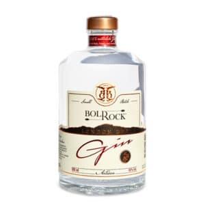 Bold Rock London Dry Gin 44% Vol. 50 cl Schweiz